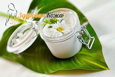 Мирра-Люкс крема